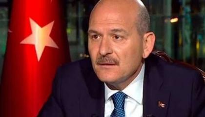 رغم تحذير الاتحاد الأوروبي.. أنقرة: 130 ألف لاجئ غادروا تركيا خلال أيام