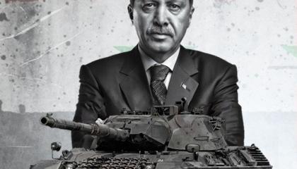 بالأرقام.. حصيلة خسائر أردوغان في الحرب ضد الجيش السوري خلال فبراير