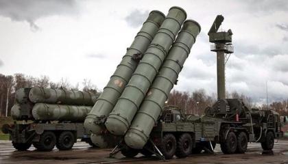 المبعوث الأمريكي لسوريا: سنزود تركيا بالسلاح