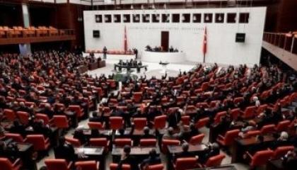 بلدية تركية تطلب «التوأمة» مع الدوحة.. وعضو مجلس معارض: ما هذا العار؟