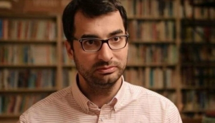 اعتقال صحفيين بسبب خبر عن جنازة قتيل بالاستخبارات التركية بليبيا