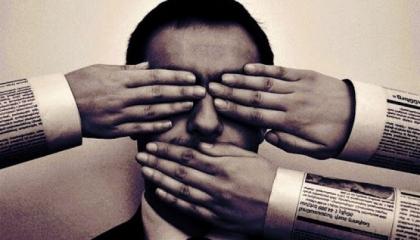 ثاني دولة بالعالم تراجعًا في الحريات.. «فريدم هاوس»: تركيا دولة «غير حرة»