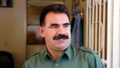 تركيا تنفي وفاة زعيم الأكراد المعتقل في سجن «إمرالي»