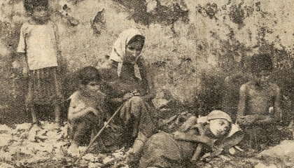 في ذكرى سقوطها.. تعرف على جرائم دولة العثمانلي في بلاد العرب