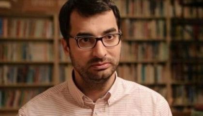 حبس الصحفيين المتهمين بنشر جنازة عنصر المخابرات التركية المقتول بليبيا