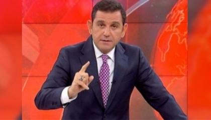مذيع «فوكس» الشهير لأردوغان: المعركة في إدلب ليست حربنا