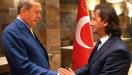 تناقضات إعلام أردوغان قبل وبعد الاتفاق مع موسكو