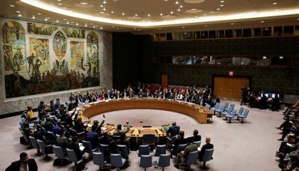 أمريكا تعرقل دعم الأمم المتحدة لاتفاق وقف النار بإدلب