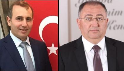 حزب أردوغان يسطو على رئاسة بلدية يالوفا التابعة لـ«الشعب الجمهوري»