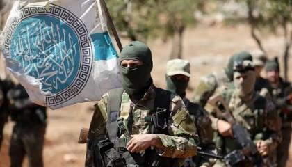ميليشيات «جبهة النصرة» تشكر أردوغان لدعمه في «المعارك الأخيرة»