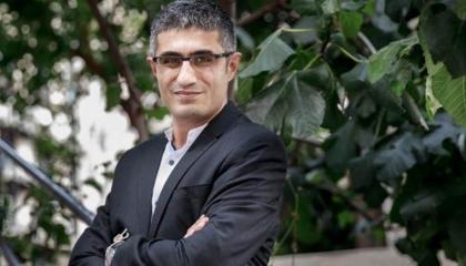 تعذيب رئيس تحرير تركي داخل معتقلات أردوغان بسبب خبر عن ليبيا