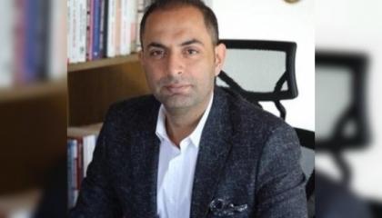 السجن لكاتب تركي بسبب اعتراضه على انتهاكات أردوغان لحرية الصحافة