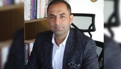 اعتقال صحفي بجريدة «يني تشاغ» التركية