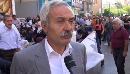 قضاء أردوغان يحكم على رئيس بلدية معارض بالسجن لمدة 9 سنوات