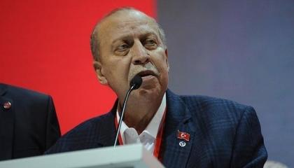 وزير تركي سابق يكشف هوية 3 قتلى من عناصر المخابرات التركية في ليبيا (فيديو)