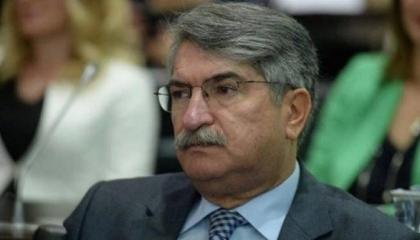 أردوغان يتوحش ضد منتقديه.. حبس معارض تركي بتهمة «إهانة الرئيس»