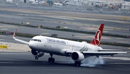 لغز  «طائرة كورونا» التركية.. كيف ساهمت خطوط أنقرة في نشر «كوفيد 19»؟