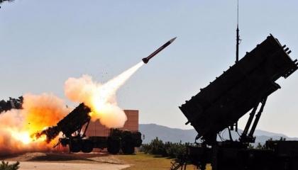 البنتاجون يُكذب أردوغان: لن تحصل على صواريخ باتريوت
