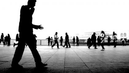 عدد العاطلين وصل 4 ملايين و394 ألفًا.. ارتفاع معدلات البطالة في تركيا
