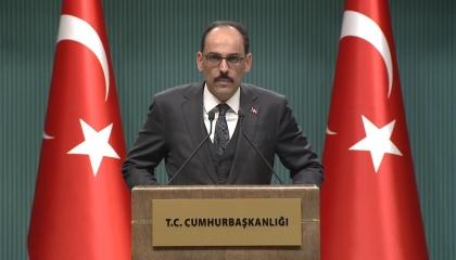 تركيا تعلن الإصابة الثانية بـ«كورونا».. ووقف الدراسة و«صلاة الجمعة»