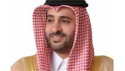 غضباً للشيخ خليفة ولتاريخ قطر