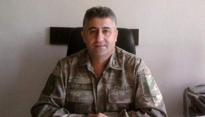 الشرطة التركية تلقي القبض على 3 من المتورطين في مقتل ضابط مخابرات