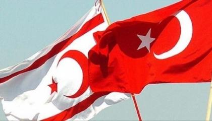 قبرص الشمالية تحظر دخول الأجانب والأتراك خوفًا من «كورونا»