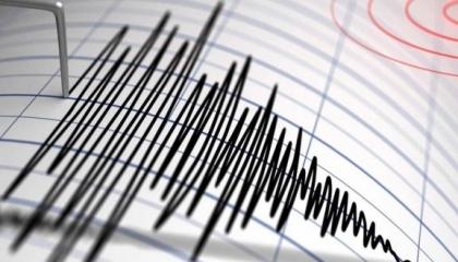 محافظة عثمانية التركية تتعرض لزلزالين خلال ٢٤ ساعة