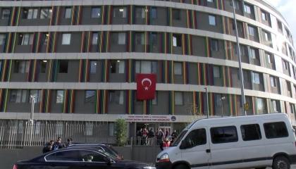 احتجاز  العائدين من أوروبا والسعودية في الحجر الصحي بتركيا