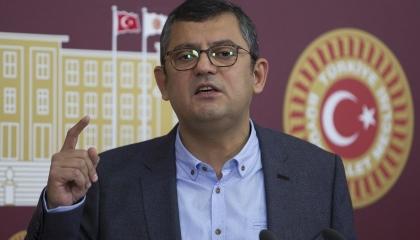 المعارضة التركية تطالب الحكومة برفع أيديها عن أموال صندوق البطالة