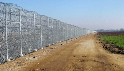تركيا تغلق الحدود مع اليونان بسبب «كورونا».. واللاجئون يعيشون ظروفًا مميتة