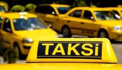 إيقاف شراء وبيع سيارات الأجرة والحافلات بتركيا بسبب كورونا