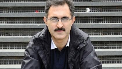 عبدالله بوزكورت: ثروة عائلة أردوغان تتجاوز 120 مليار دولار.. وصويلو سيسقط
