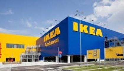 شركة عالمية لصناعة الأثاث تغلق متاجرها في تركيا بسبب «كورونا»
