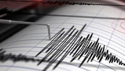 زلزال بقوة 5 درجات على مقياس ريختر يضرب شرقي تركيا