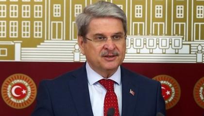 حزب الخير التركي: تحويل المستشفيات الخاصة لمراكز حجر صحي «ضرورة»