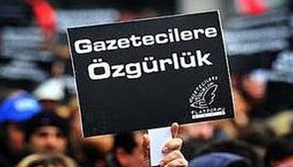 «الظلم في زمن الكورونا».. حملة واسعة للإفراج عن المعتقلين بسجون أردوغان
