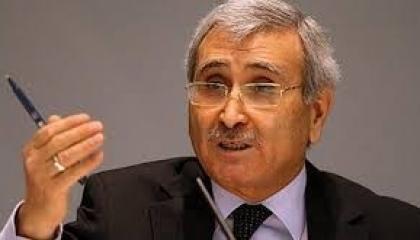 محافظ المركزي التركي الأسبق يكذب أردوغان بشأن قرض الـ5 مليارات للبنك الدولي