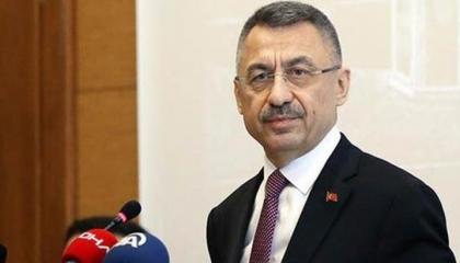 تركيا تفتح باب العودة أمام طلابها المغتربين شرط خضوعهم للحجر الصحي