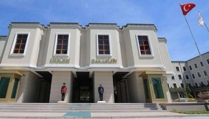 وزارة الداخلية تمنع الجنازات العسكرية لجنودها بسبب «كورونا»