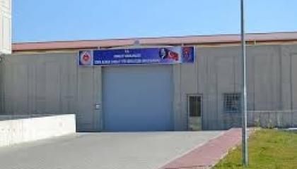وباء كورونا يصل إلى سجون تركيا وأنباء عن إصابة 4 من السياسيين المعتقلين