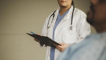 «الصحة» التركية: مواردنا البشرية غير قادرة على مواجهة وباء كورونا
