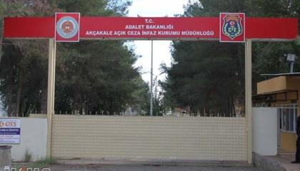 أنباء عن إصابة 3 معتقلين بالسجون التركية بفيروس كورونا
