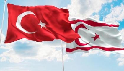 تركيا ترسل 72 مليون ليرة لشمال قبرص لمواجهة كورونا