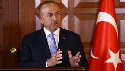 الخارجية التركية تخطط لعودة أكثر من 3 آلاف طالب خارج البلاد