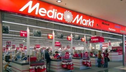 إغلاق سلسلة محلات تجارية في تركيا بعد تفشي وباء كورونا