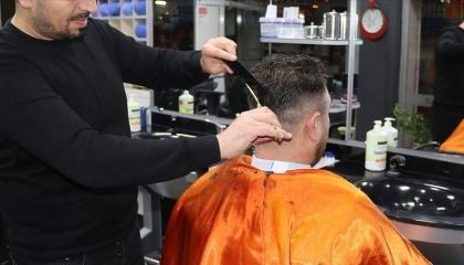 استياء بسبب إغلاق مراكز التجميل بتركيا دون تعويض مالكيها
