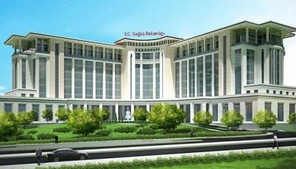 «الصحة التركية» تعمم منشورًا حول طريقة دفن «موتى كورونا»