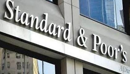 «ستاندرد أند بور» تخفض التصنيف الائتماني للخطوط الجوية التركية