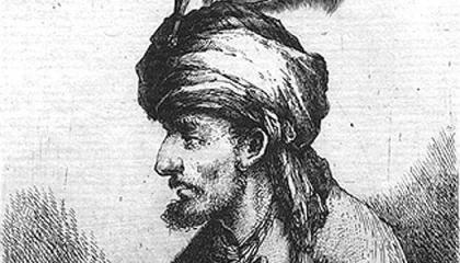 علي بك الكبير.. عجز العثمانيون عن هزيمته فاشتروا تلميذه بالذهب